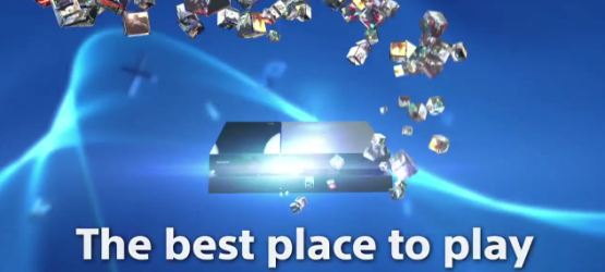 ps4thebestplacetoplay
