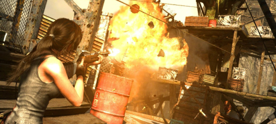 tombraiderdefinitiveeditionscreenshot2