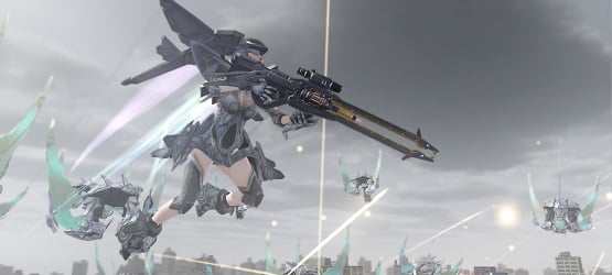 EDF2025_Wing_Diver_Glory