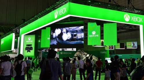 banner-xbox-booth