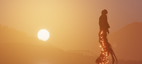 Infamous second son header 1