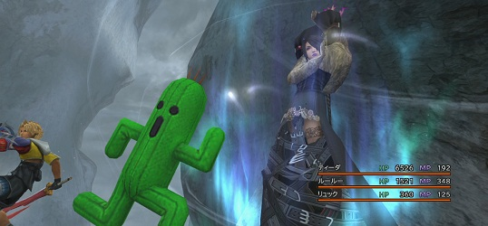 ffx-x2-hd-review-banner-10