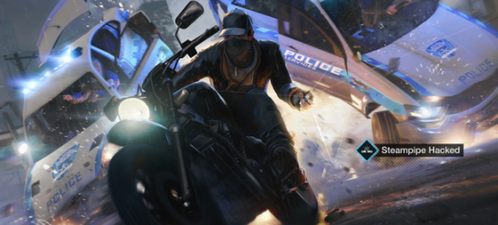 Watch Dogs Re Rated By The Esrb Playstation Lifestyle