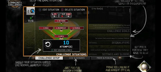 MLB14ComChallenge