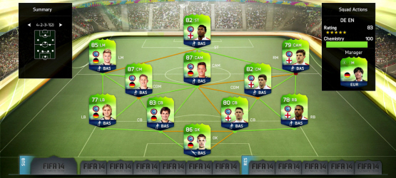 fifa14worldcup1