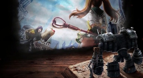 ps4-natural-doctrine-review-screesnshots01