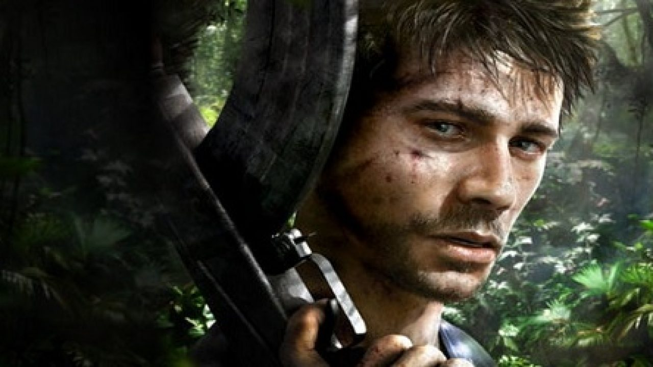 Far Cry 4 Story Changes Explained By Writer Far Cry 3 Was