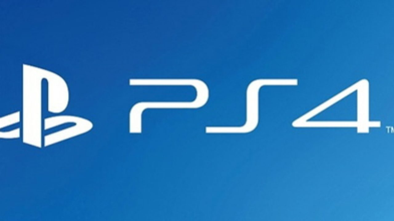 Sony Offers Solution to PS4 Rest Mode Issue