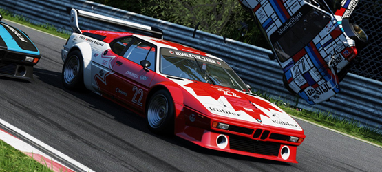 projectcarspic10