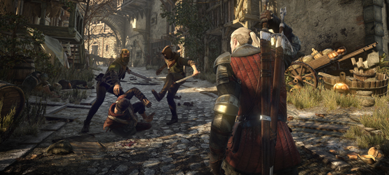 thewitcher3pic10