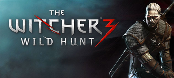 thewitcher3pic4