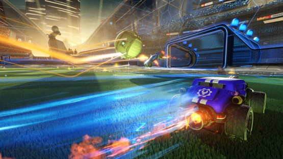 how to add people in rocket league