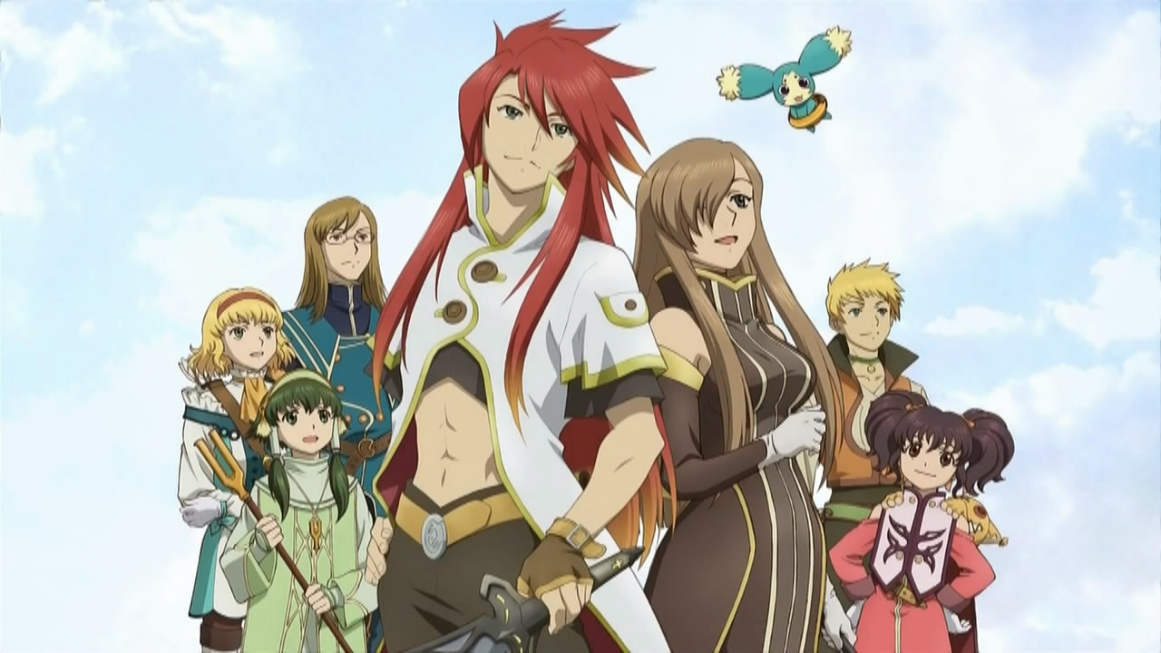 29240_tales_of_the_abyss