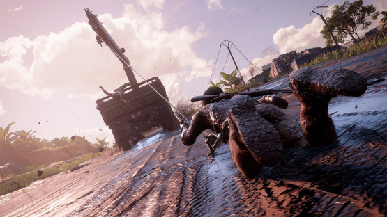 10 Game Mechanics That Need to Evolve (or Die)