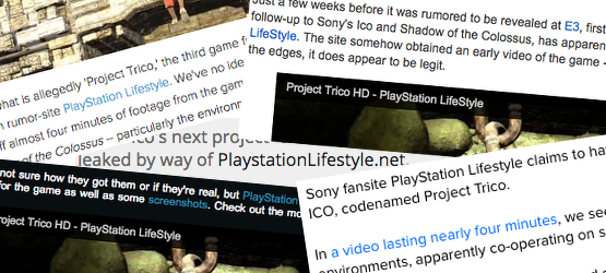 Project-Trico-Site-Quotes