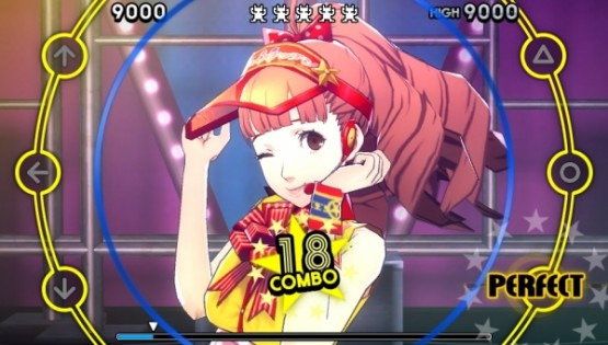 persona 4 dancing all night 18