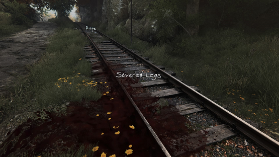 1 The Vanishing of Ethan Carter Review 20150715182955
