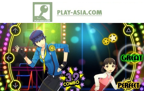 persona-4-dancing-all-night-import-pa