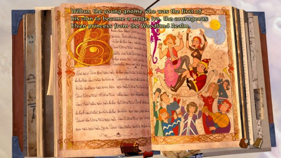 The Book of Unwritten Tales 2_20150919184910