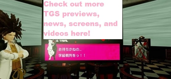 see-more-tgs