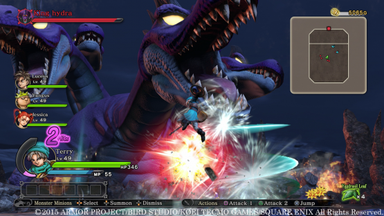 dragon_quest_heroes (3)
