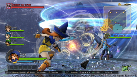 dragon_quest_heroes (4)