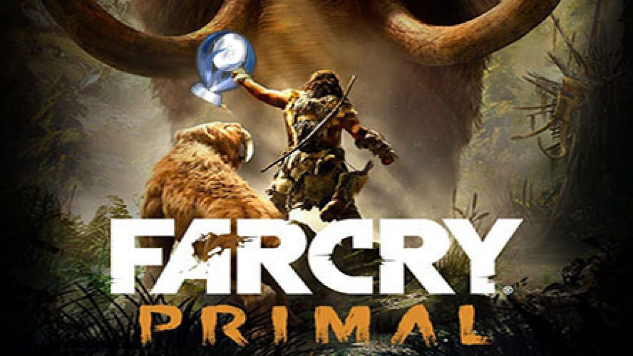 Far Cry Primal Trophy Guide - PlayStation LifeStyle