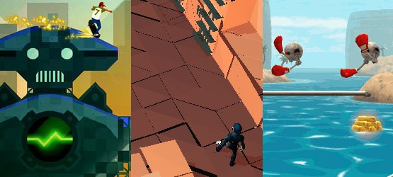 10 Vita Games That Are Better Than Their PS4 Counterparts Header