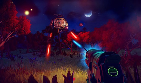 no mans sky preorders refunded players required to opt back in