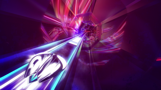 Thumper preview