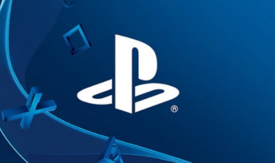 PlayStation Hacked by OurMine, Social Media Accounts Used