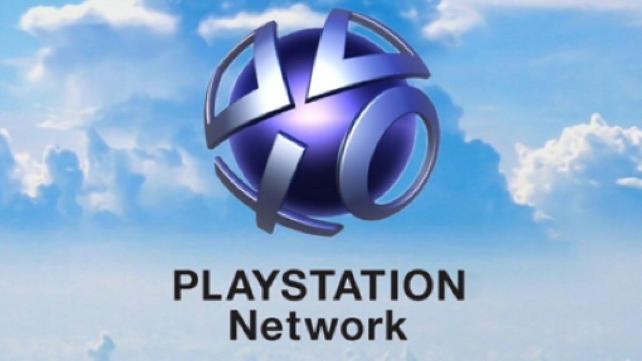 It Might Become Possible to Change PSN Account Names