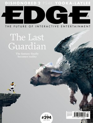 Click to embiggen the Edge cover