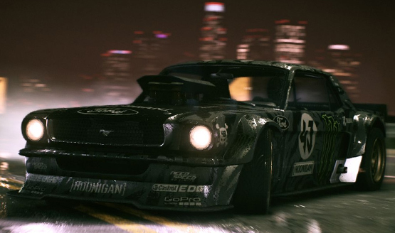 Need for Speed 02 555x328
