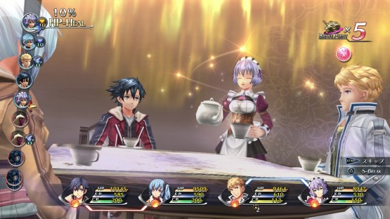 The-Legend-of-Heroes-Trails-of-Cold-Steel-II_2016_03-11-16_003