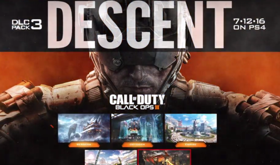 call-of-duty-black-ops-3-descent
