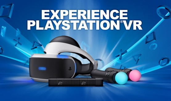 playstation-vr-experience-demo