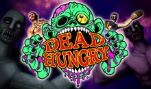 Dead Hungry psvr