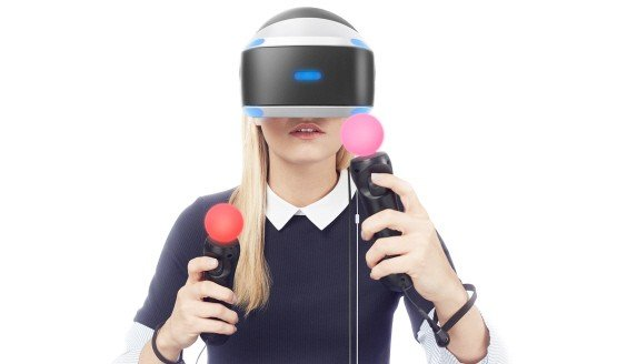 playstation-vr-move-controllers