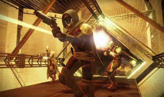 destiny-rise-of-iron-ps4-exclusive2