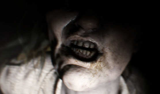 Capcom: We Know What People Want From Resident Evil 7