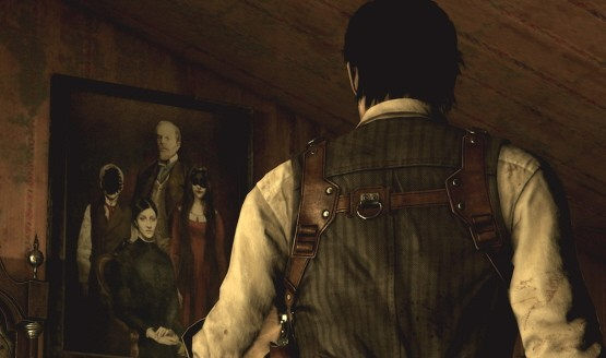 the-evil-within-555x328