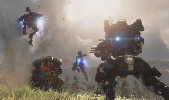titanfall-2-ps41