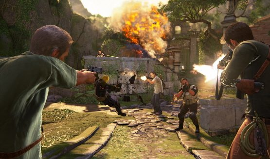 uncharted-4-survival2