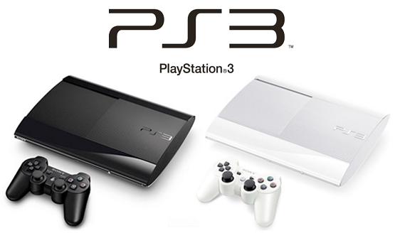 new ps3 console production ends in japan