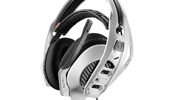 RIG 4VR Review Plantronics headset 1