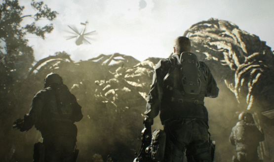Free Resident Evil 7 Not a Hero DLC Release Date & Trailer