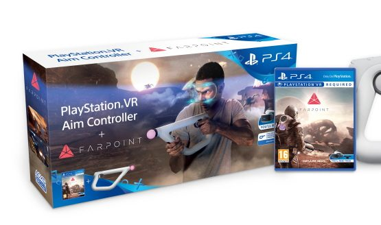 playstation-vr-aim-controller-farpoint2