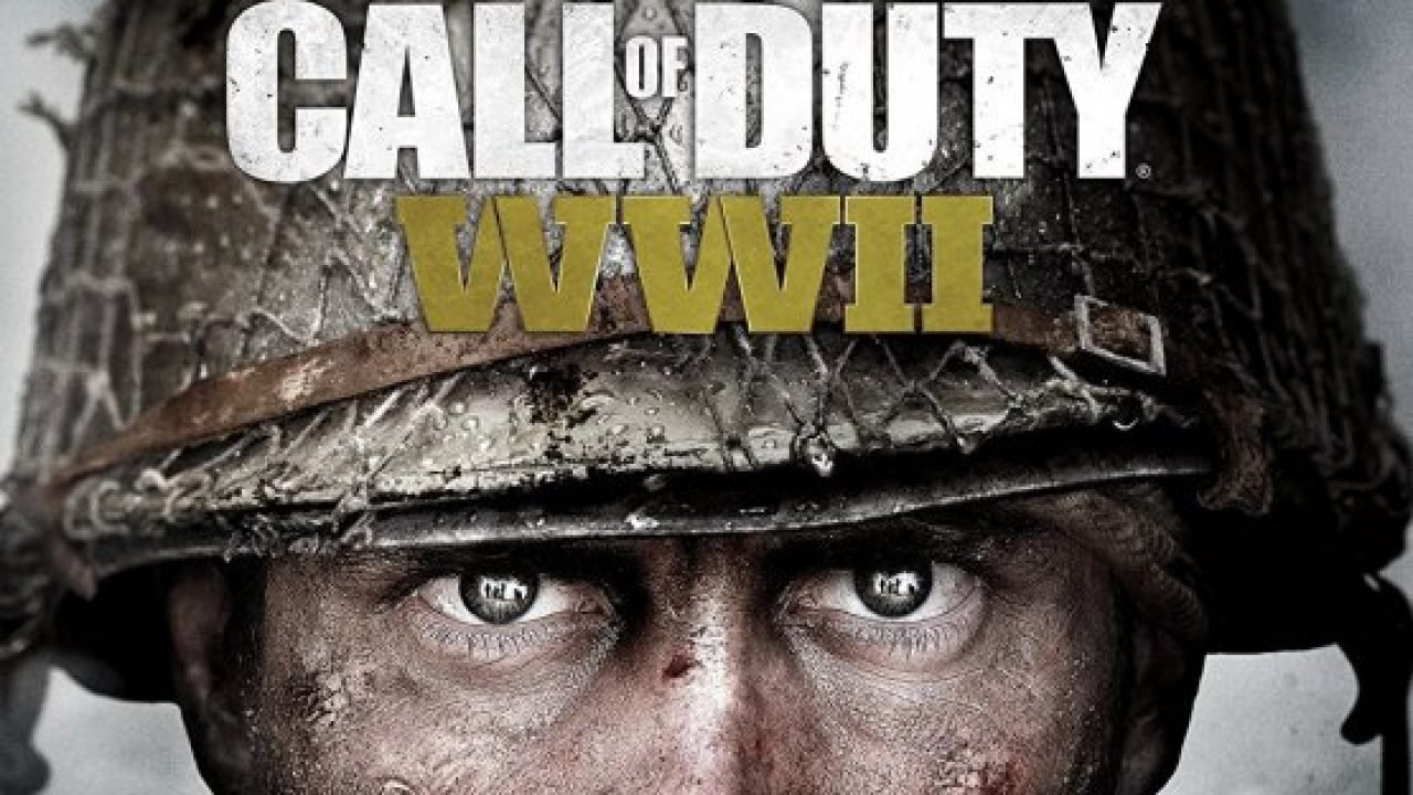 Call of Duty WWII PS4 to Receive Map Packs 30 Days Early Call Of Duty Map Packs on bf3 map packs, titanfall map packs, destiny map packs, minecraft map packs, red alert 2 map packs, black ops zombie packs, bo2 zombies map packs, cod 4 map packs, modern warfare 2 map packs, forza horizon 2 map packs, doom 3 map packs, black ops 2 map packs, call of duty expansion packs, cod world at war map packs, skate 3 map packs, far cry 4 map packs, cod mw3 map packs, battlefield 4 map packs, left 4 dead 2 map packs, battlefield hardline map packs,