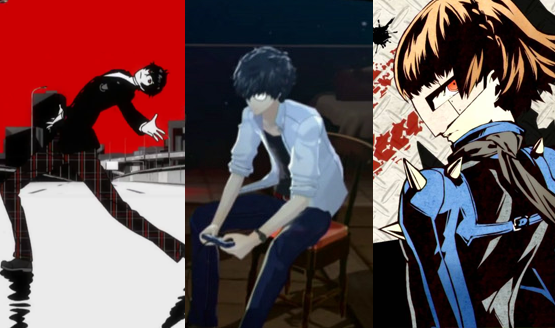 10 persona 5 spin off that need to happen